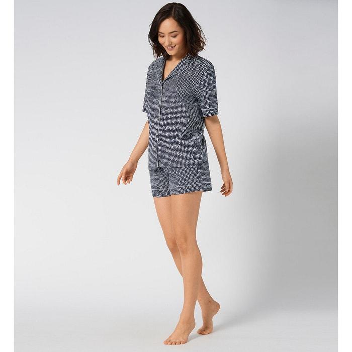 Triumph Womens Pajama Bottom