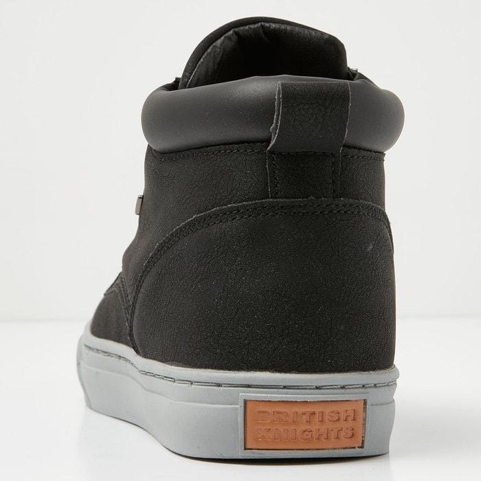Maintenant 15% De Réduction: Air Max Chaussures De Sport Occasionnels D'impression Nike Invigor Femmes V1tKrAm7
