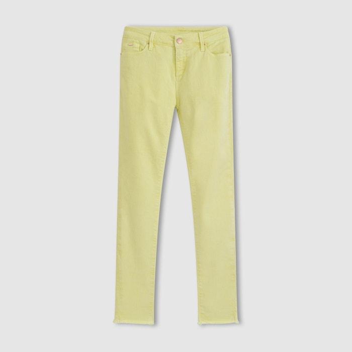 Bild Skinny-Jeans, Länge 28. GAS