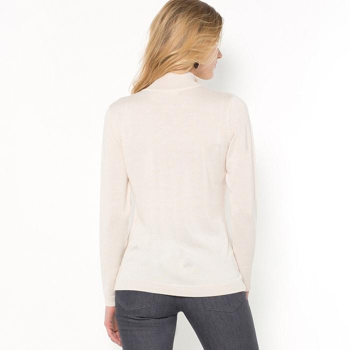 alto lana con merina Jersey 50 ANNE cuello WEYBURN 7FYwIxqv