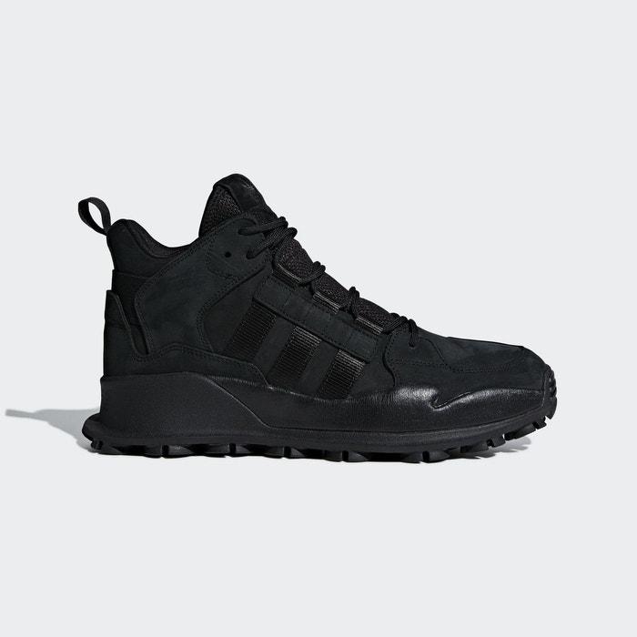 0c9d74a7df64f Chaussure f 1.3 le noir Adidas Originals   La Redoute