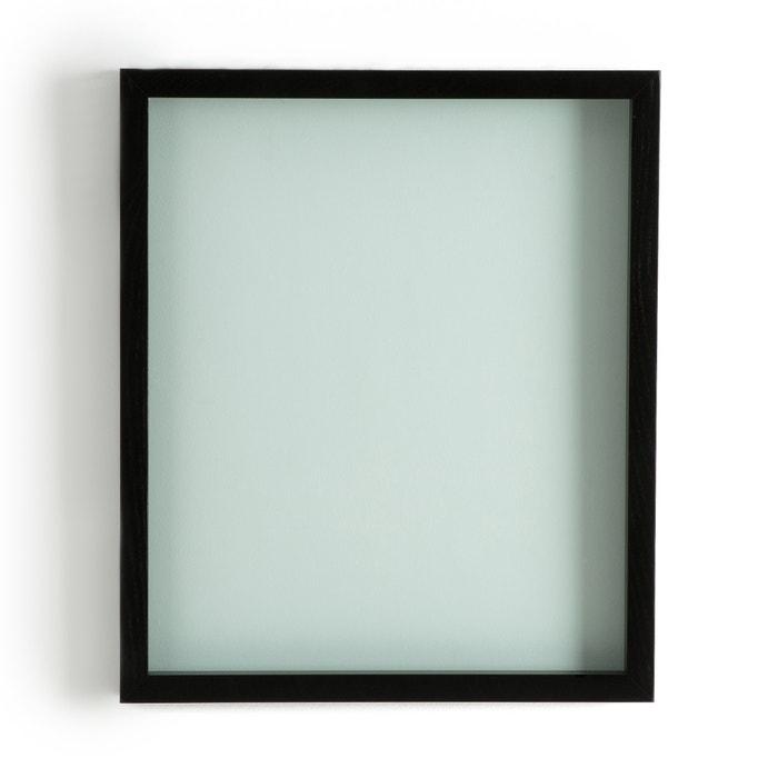 Didara 3D Frame  AM.PM. image 0