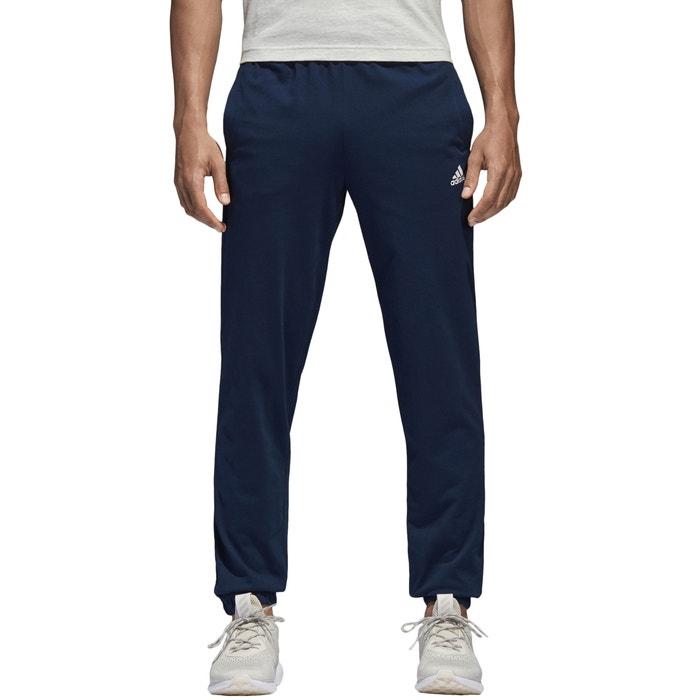 Pantalon de sport  ADIDAS PERFORMANCE image 0