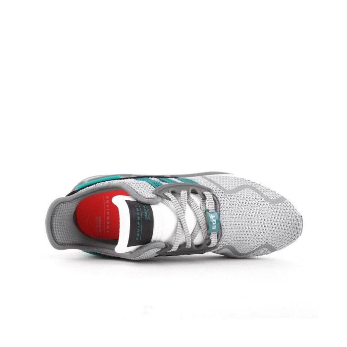 Basket adidas originals equipment cushion adv - ah2232 gris Adidas Originals