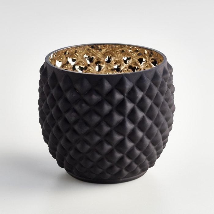Anassi Decorative Candle Holder