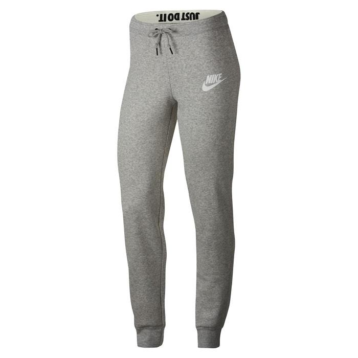 b61db0571374 Sportswear rally joggers