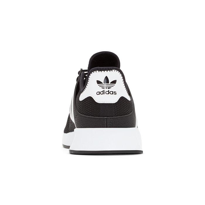 Zapatillas X Adidas PLR originals Adidas originals 8zxvO