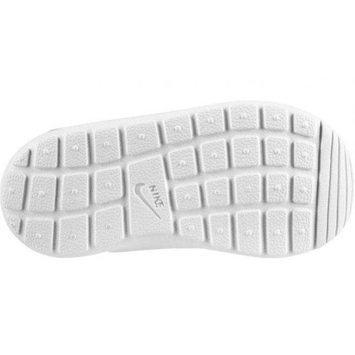 1408b29c2138c Basket nike roshe run cadet (ps) - 645778-007 noir Nike