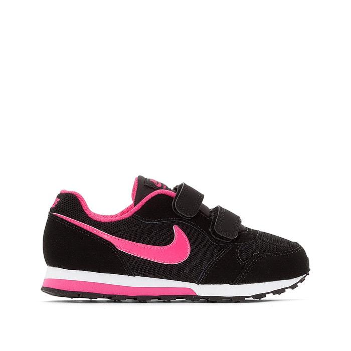 Sneakers met klittenband, MD Runner 2 (PS)  NIKE image 0