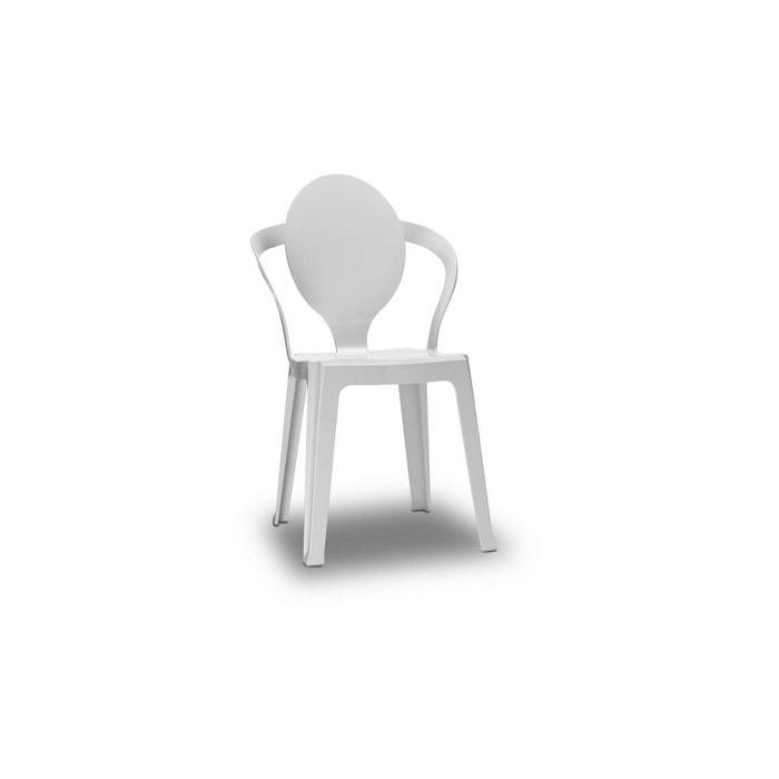 Chaise Vanity Design Par Scab: Chaise Design Spoon Par Scab Design Scab Design