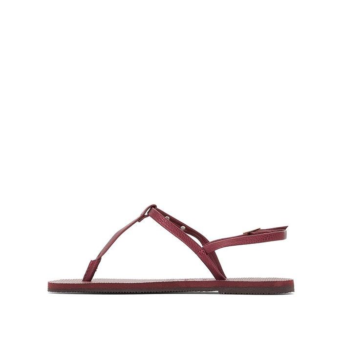 Sandale you riviera violet Havaianas