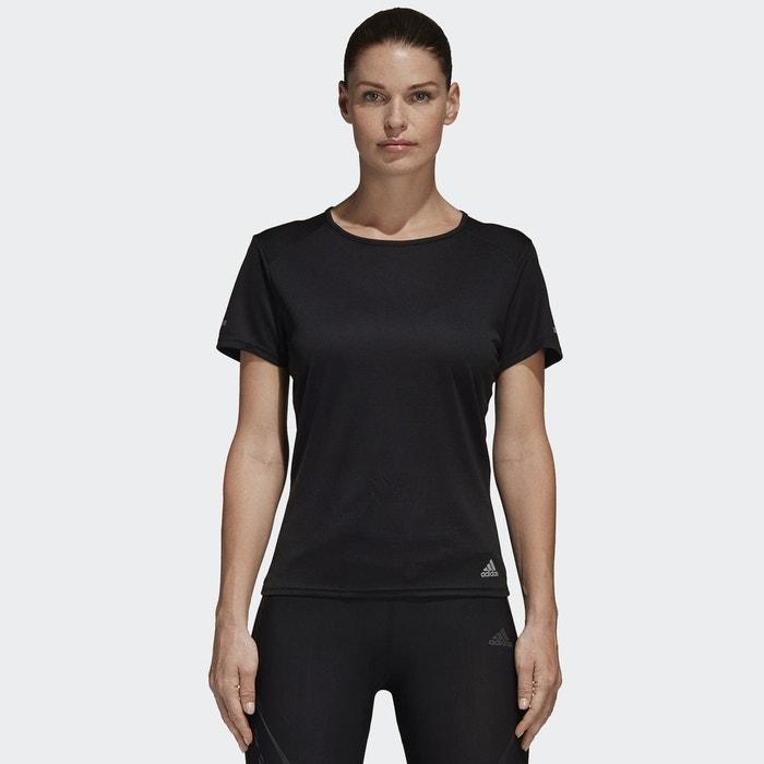 T shirt RUNNING Climalite CG2020