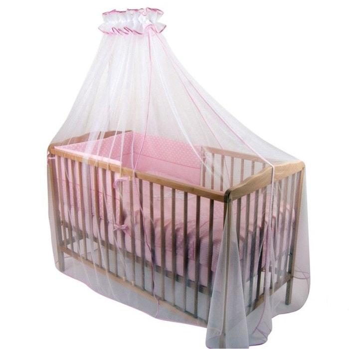 liste de naissance m lina ookoodoo. Black Bedroom Furniture Sets. Home Design Ideas