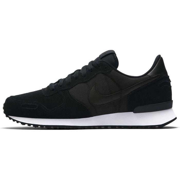 Vortex D'air Chaussures En Cuir Bleu Nike xD8w6qIy