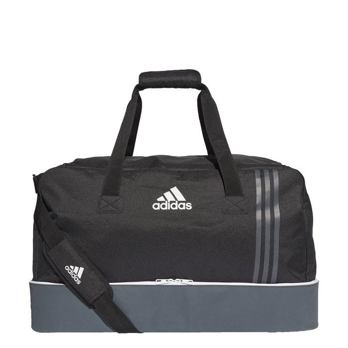 adidas Sac de sport Tiro avec compartiment séparé au fond grand format byUREz