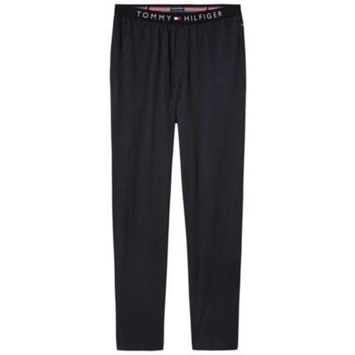 Imagen de Pantalón de pijama ICON, 100% algodón TOMMY HILFIGER