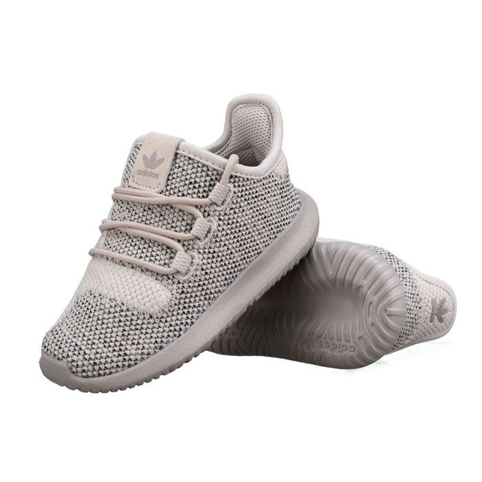 adidas tubular bebe,vente adidas tubular enfants pas cher france