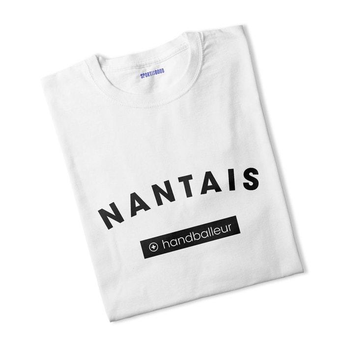 T NantesHandballeur T T Shirt NantesHandballeur NantesHandballeur T Shirt T Shirt Shirt NantesHandballeur cq35A4jRL