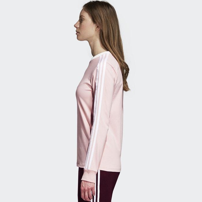DH4431 3 Camiseta originals ORIGINALS Adidas STRIPES XA8TwW6q