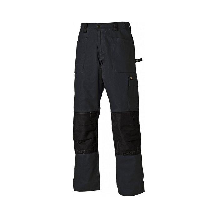 1cb4bea9f7bb0 Pantalon de travail grafted Dickies | La Redoute