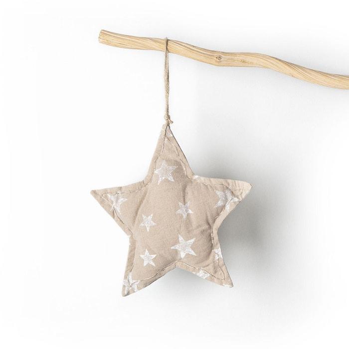Étoile de Noël lumineuse, ADARA  La Redoute Interieurs image 0