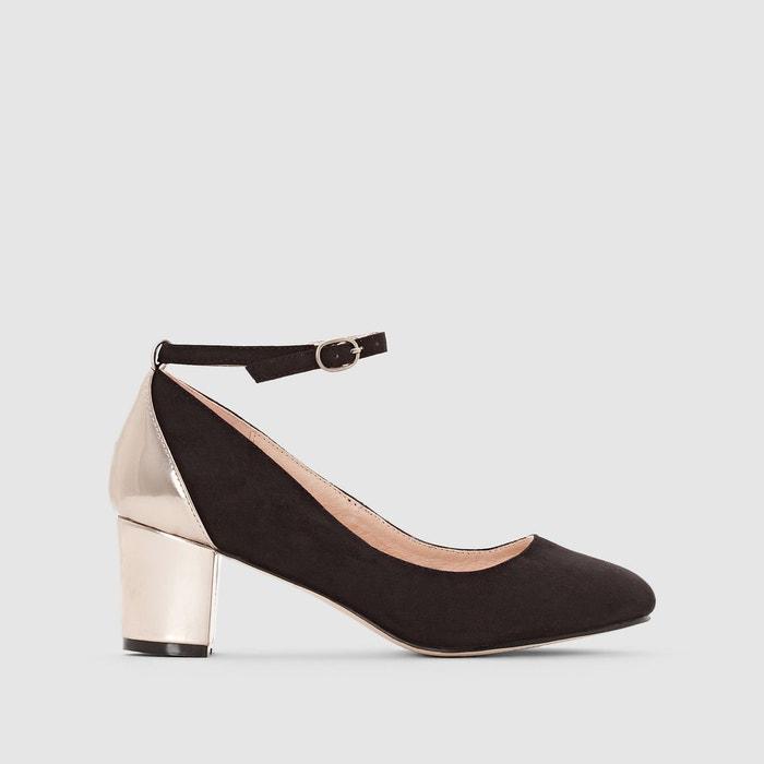 Chaussures mademoiselle r Acheter en ligne avec les bonnes