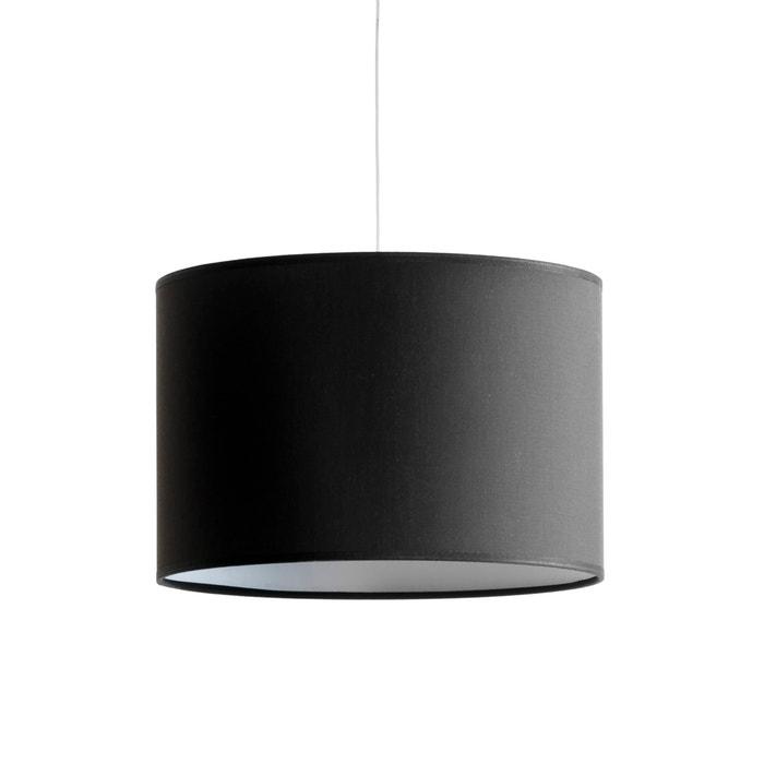 Hanglamp of lampenkap Ø 30 cm, Falke  LA REDOUTE INTERIEURS image 0