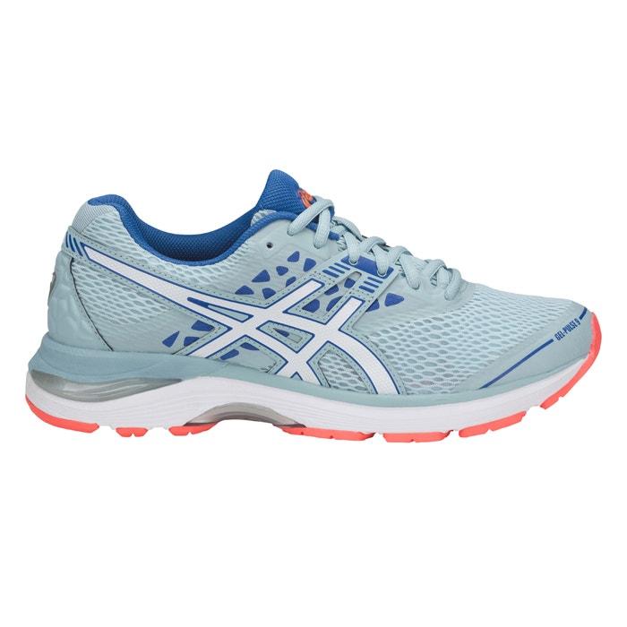 Gel-Pulse 9 Running Shoes  ASICS image 0