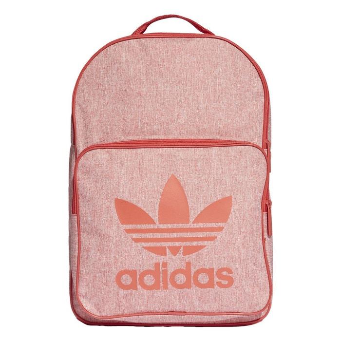 Sac à dos casual rouge Adidas Originals | La Redoute 100% Garantie De Vente En Ligne h2W4wF51z4