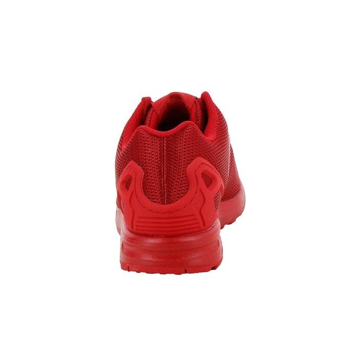 Adidas zx flux gris Adidas