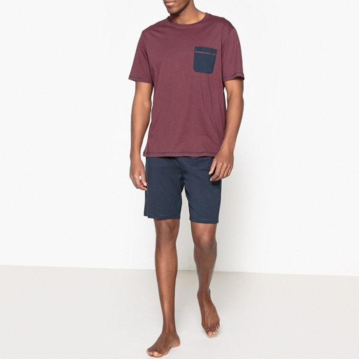Short Pyjamas  La Redoute Collections image 0