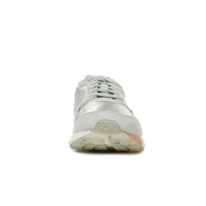 The Coq Sportif Sneakers Omega Xw Sports