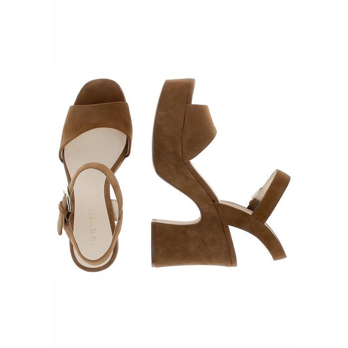 Sandales à talons fallforu Nine West