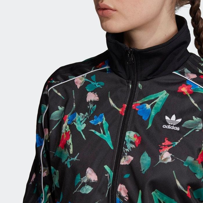 Veste de survêtement adidas Originals BELLISTA ALLOVER PRINT