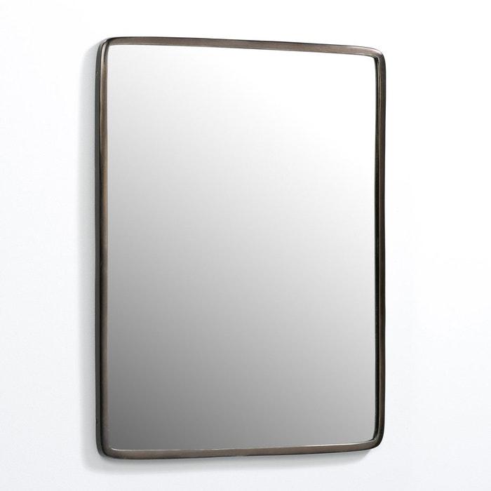 Espelho Kyriel para guarda-fatos AM.PM.