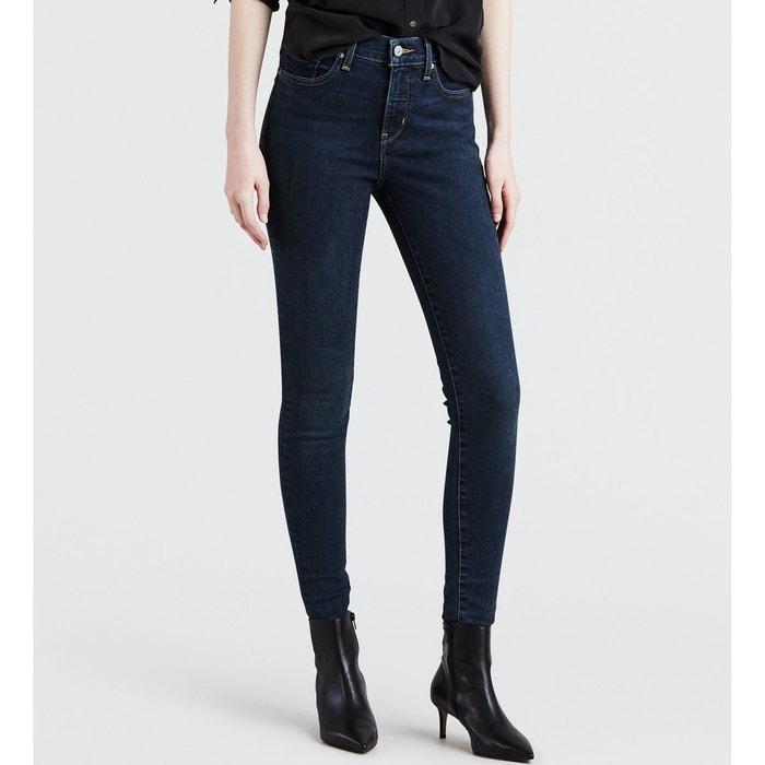 Levi's 310 Shaping Super Skinny Jeans mOeU8APFk