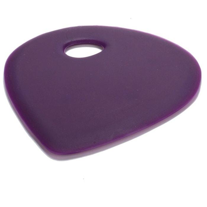 corne de patissier en silicone violet b et w cuisine la redoute. Black Bedroom Furniture Sets. Home Design Ideas
