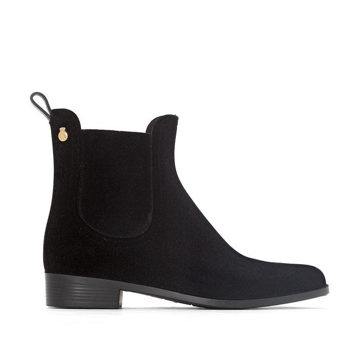 Boots per la pioggia Velvety  LEMON JELLY image 0
