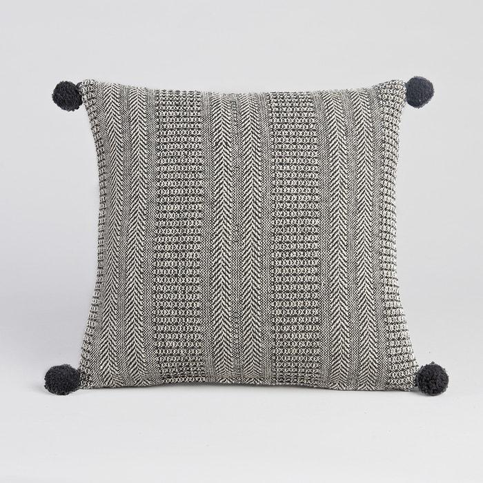 Chambé Cushion Cover