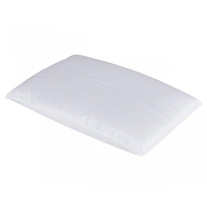 oreiller reve de nuit Oreiller bébé 40x60 reve de nuit 250g blanc Rêve De Nuit | La Redoute oreiller reve de nuit
