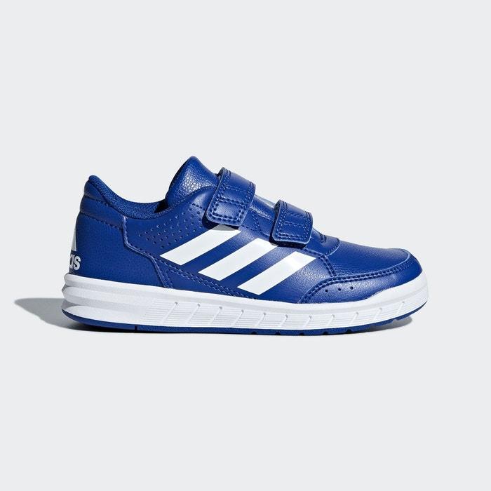 Chaussures adidas pour garçon de 2 à 16 ans Pointure 27