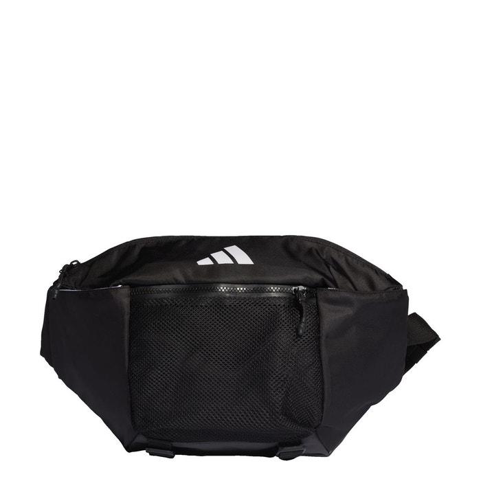 f57a92404a Sac bandoulière parkhood noir Adidas Performance | La Redoute