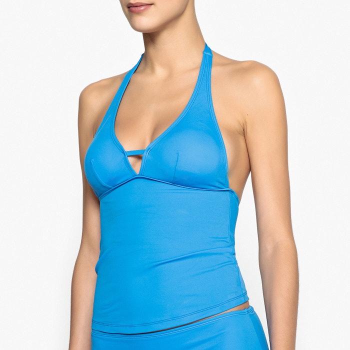 Reggiseno per bikini tankini  La Redoute Collections image 0