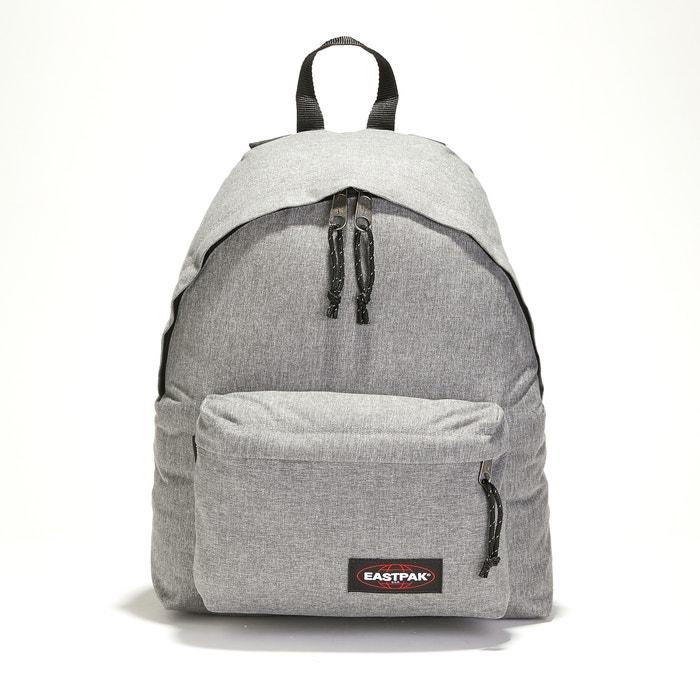 Padded Pak'R Backpack  EASTPAK image 0