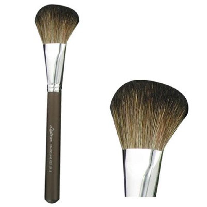 Pinceau maquillage poudre professionnel n5 couleur - Pot pour pinceaux maquillage ...