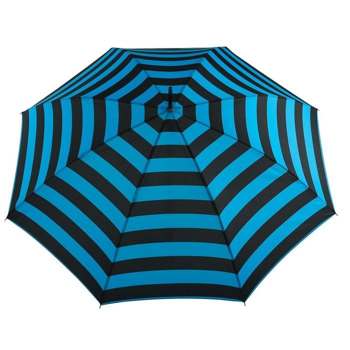Parapluie dans l air du temps Réduction Offres Vente Boutique En Ligne Footlocker Acheter Pas Cher En Ligne Sites De Prix Pas Cher WATAyE