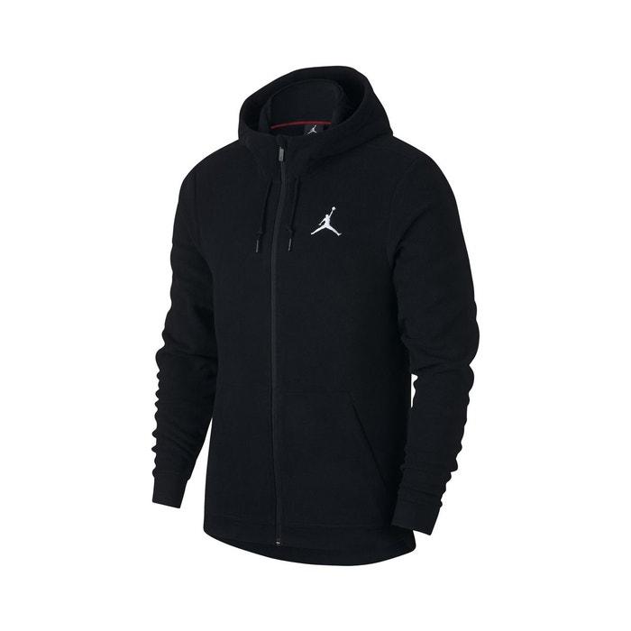 Veste Jordan Nike Redoute 23 À Therma Noir La Capuche Alpha rEqgrzXnt
