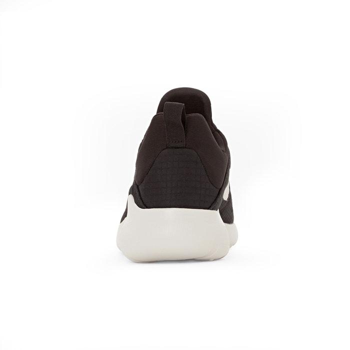 2 Kaishi NIKE 0 Zapatillas Prem UpzqwRx