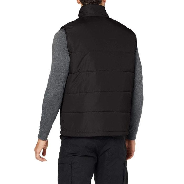 Regatta-Altoona rembourré veste sans manches-RG605-Seal gris//noir-Différentes Tailles