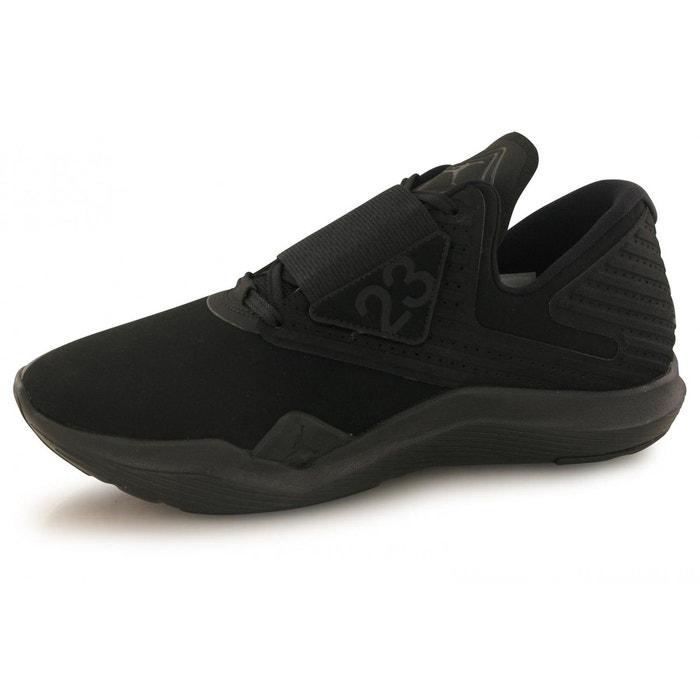 Jordan Relentless Relentless Chaussures Relentless Jordan Chaussures Low Chaussures Jordan Relentless Low Jordan Chaussures Low rxChtQds